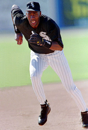 michael-jordan-baseball-white-sox-chicago3