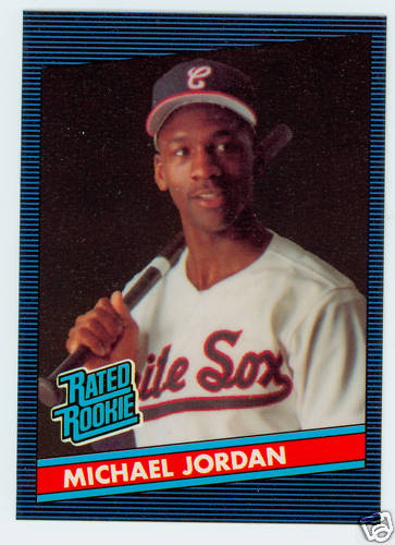 michael-jordan-baseball-white-sox-chicago5