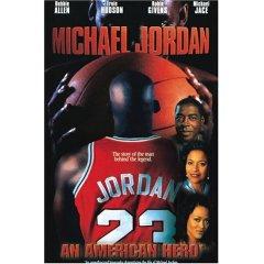 meilleur site web 6f095 2b1ae Sport business - Histoire de Michael Jordan