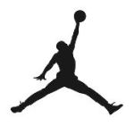 seance photo logo jumpman