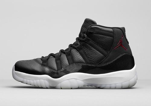 Michael De Nike Jordan Air Histoire CxoedB
