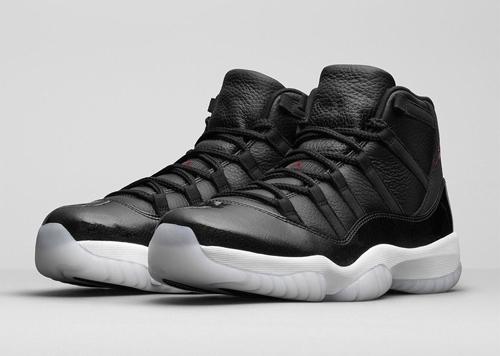grande vente 0ccd5 2b170 Nike Air Jordan - Histoire de Michael Jordan