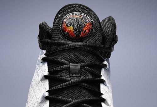 grande vente f335b 643f1 Nike Air Jordan - Histoire de Michael Jordan