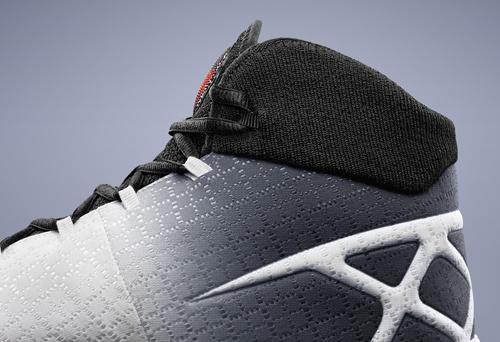 grande vente 478e4 869c3 Nike Air Jordan - Histoire de Michael Jordan