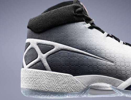 grande vente a99bf 0755c Nike Air Jordan - Histoire de Michael Jordan