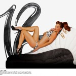 playboy top 23 air jordan 18