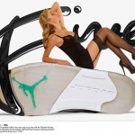 playboy top 23 air jordan 21
