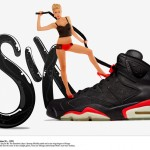 playboy top 23 air jordan 3