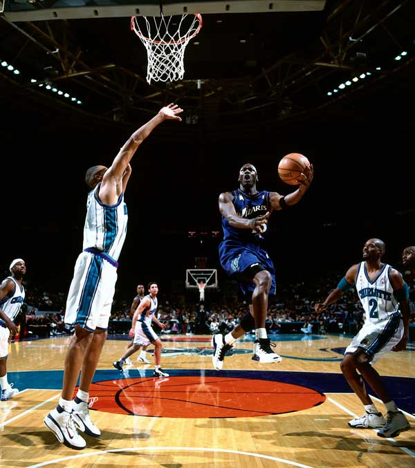 photo michael jordan wizzards #9